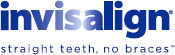 invisalign-adult-treatment